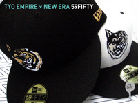 empire_new_era_1.jpg