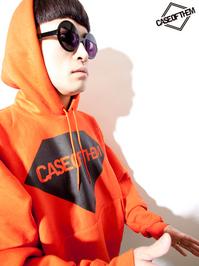 case_photo_hoodie.jpg